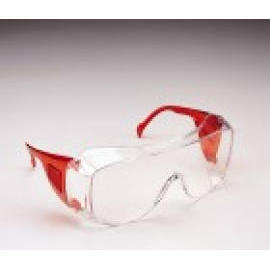 Safety Glasses ,Protective Goggle,Goggle PESG2620