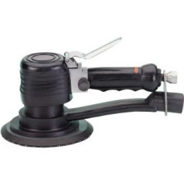 "6"" Vacuum Air Dual Action Sander (10,000 rpm)"