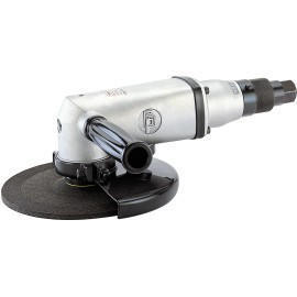 "7"" Heavy Duty Angle Grinder (Grip Lever 7,000 rpm)"