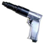 Air Screw Driver (800RPM)