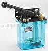 HAND LUBRICATION PUMP (LA-8L)