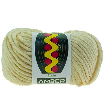 A17 Hand knitting yarn