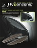 CAR  Rear-view mirror rain cover X 2 pieces