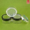 30ml loose powder pot packaging