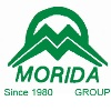 Morida Group