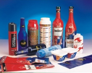 shrink label, shrink wrap film, shrink sleeves manufacturer(taiwan)