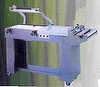 L-bar Sealer, Sealing machine