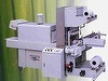 Automatic L bar sealer and cutting machine, shrink packaging machine