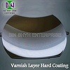 Varnish Layer Coating