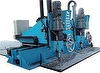 semiauto type bridge drilling machine