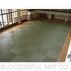 judo mat ,exercise pad,gym pad