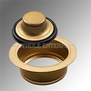 Brass Garbage Disposal Flange, garbage disposal flanges, supplilers