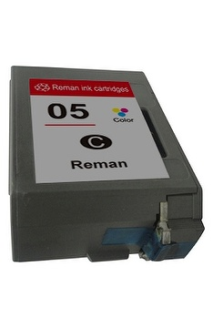 Ink Cartridge BC-05