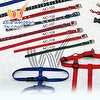 Pet Leashes, Dog Collars, Dog leashes, Dog Accessories, Nylon Dog collars