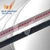 anti slip webbing