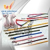 pet collar,pet leashes,PET Collar AND Leash,pet rope