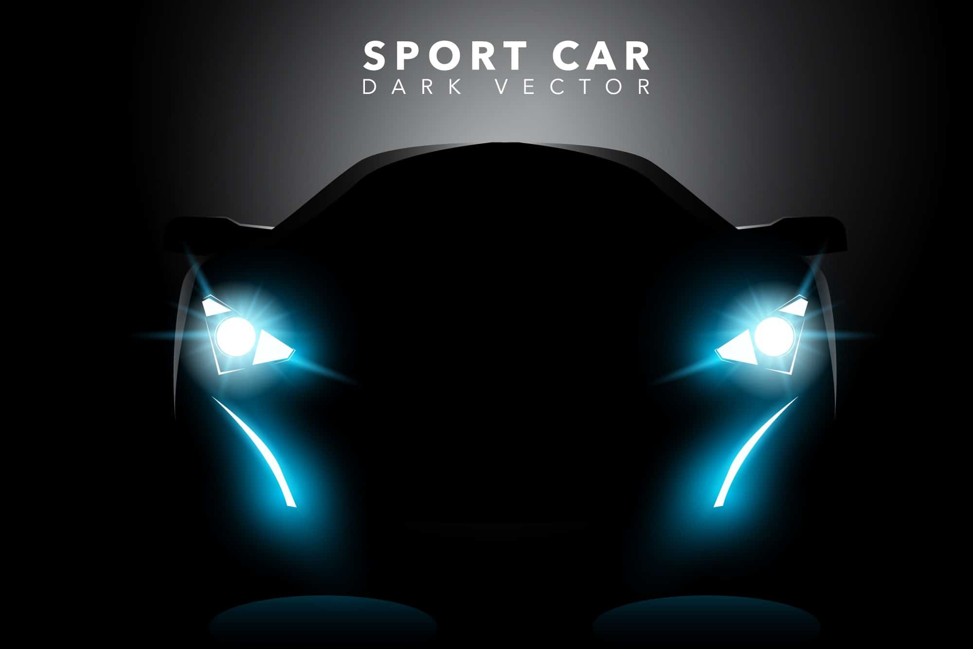 The Importance of Car Lighting